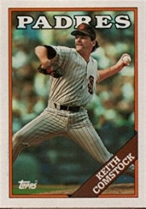 1988-Topps-Keith-Comstock-White-Letters
