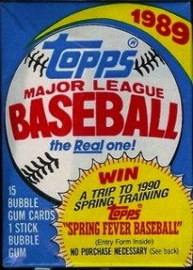 1989-Topps-Wax-Pack