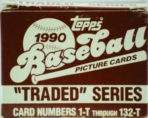 1990-Topps-Traded-Baseball-Set
