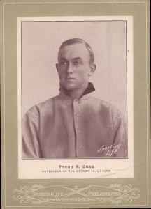 1907-Sporting-Life-Ty-Cobb
