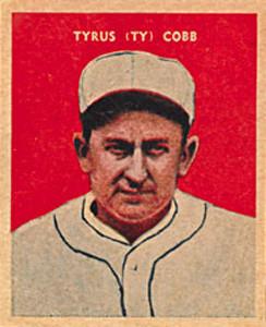 1932-US-Caramel-Ty-Cobb