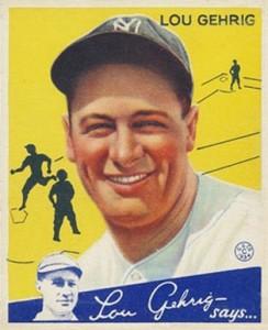 1934-Goudey-Lou-Gehrig