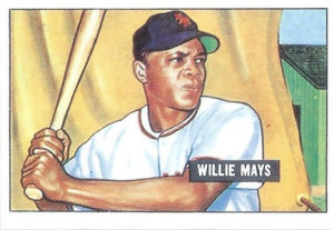 1951-Bowman-Willie-Mays