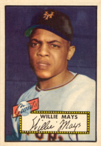 1952-Topps-Willie-Mays