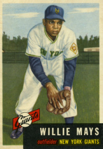 1953-Topps-Willie-Mays