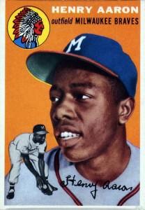 1954-Topps-Hank-Aaron