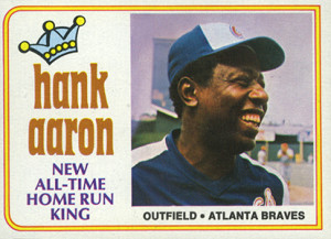 1974-Topps-Hank-Aaron-1