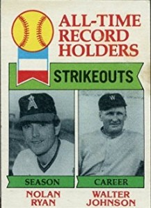1979-Topps-Nolan-Ryan-Walter-Johnson