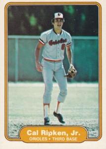1982-Fleer-Cal-Ripken-Jr