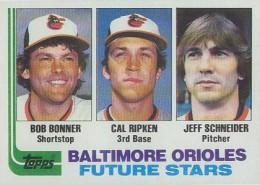 1982-Topps-Baseball-Cal-Ripken-Jr-Rookie-Card-21