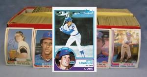 1982-Topps-Baseball-Cards-shoebox