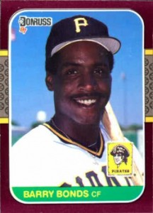 1987-Donruss-Opening-Day-Barry-Bonds-Corrected