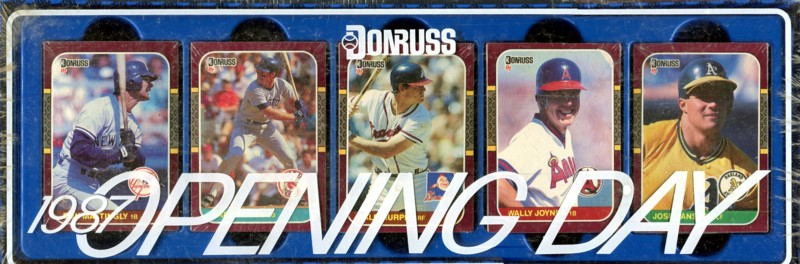 1987-donruss-opening_day-baseball-factory_set_1