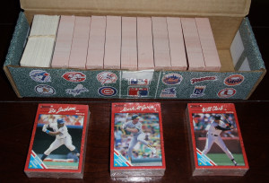 1990-Donruss-Baseball-Factory-Set