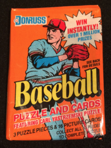 1990-Donruss-Wax-Pack
