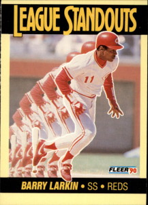 1990-Fleer-League-Standouts-Barry-Larkin