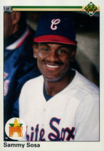 1990-Upper-Deck-Baseball-Sammy-Sosa