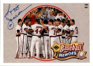1990-Upper-Deck-Reggie-Jackson-Heroes
