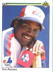 1990-Upper-Deck-Tim-Raines