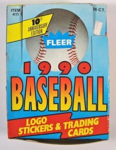 1990-fleer-baseball-card-wax-box-new-10