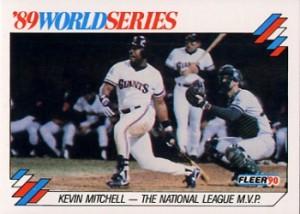 350px-Mitchell_1990_Fleer_World_Series_2_F