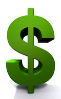 green-dollar-sign-clipart-green-dollar-sign-4