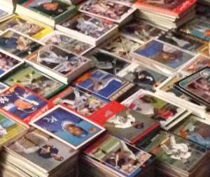 pile-of-baseball-cards
