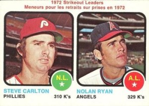 1973-Topps-1972-Strikeout-Leaders