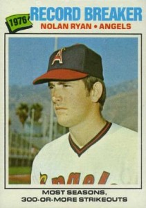 1977-topps-nolan-ryan-record-breaker