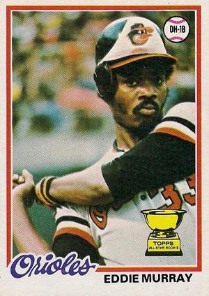 1978-Topps-Eddie-Murray