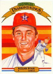 1982-donruss-nolan-ryan-diamond-kings