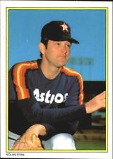 1983-topps-nolan-ryan-all-star-glossies