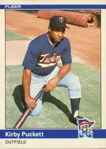 1984-Fleer-Update-Kirby-Puckett