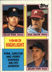 1984-topps-nolan-ryan-walter-johnson