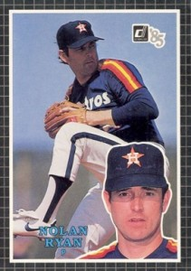 1985-donruss-nolan-ryan-action-all-stars
