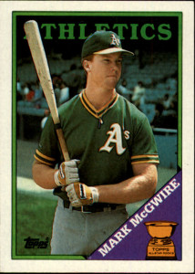 1988-Topps-Mark-McGwire