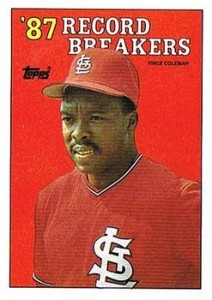 1988-Topps-Record-Breaker-Vince-Coleman