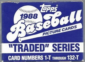 1988-topps-traded-set-box