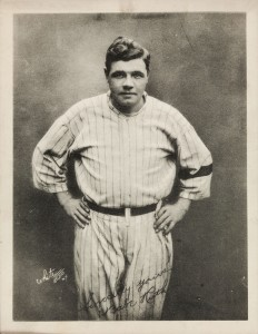1920_Pathe_Freres_Phonograph_Babe_Ruth