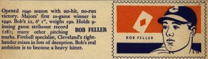 1941-Wheaties-Bob-Feller