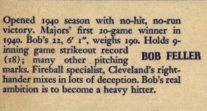 1941-Wheaties-Bob-Feller-back