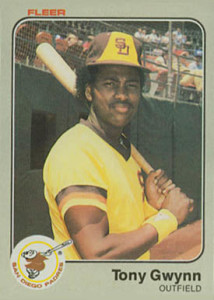 1983-Fleer-Tony-Gwynn