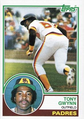 1983-Topps-Tony-Gwynn