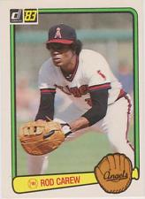 1983-donruss-rod-carew