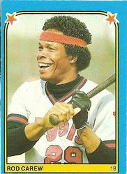 1983-fleer-baseball-star-stickers-26-rod-carew-california-angels-26