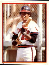 1983-topps-rod-carew-stickers