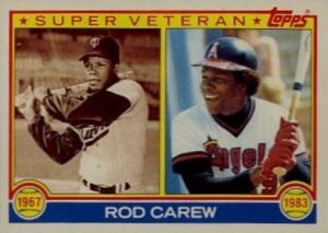 1983-topps-rod-carew-super-veteran