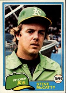 1981 Topps <a rel=