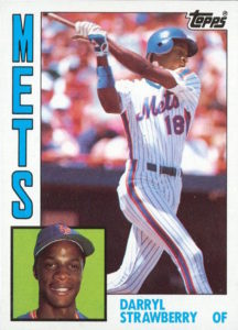 1984-topps-182-darryl-strawberry-42898