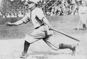 Honus_Wagner_1911_batting